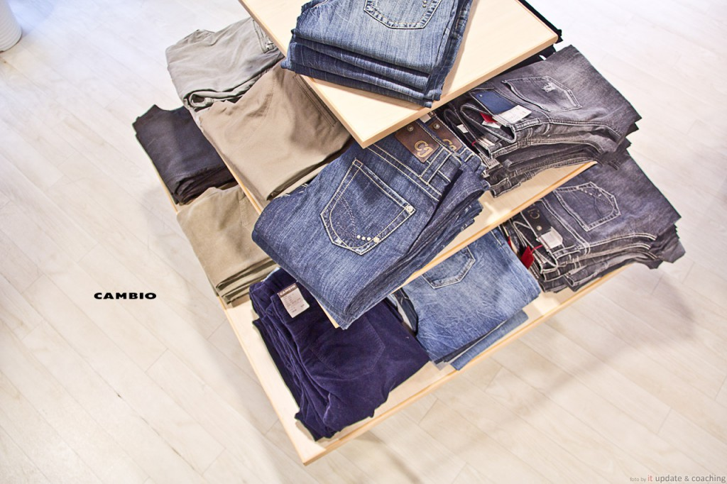 cambio_jeans